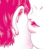 Hercules & Love Affair – Omnion (feat. Sharon Van Etten) [Radio Edit]