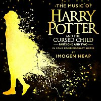 Imogen Heap – The Music of Harry Potter and the Cursed Child - In Four Contemporary Suites