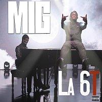 Mig – La 6T