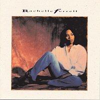 Rachelle Ferrell – Rachelle Ferrell