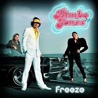 Bimbo Jones – Freeze (Remixes)
