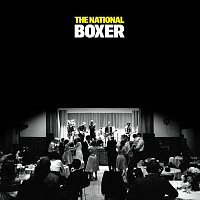 The National – Boxer – CD