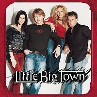 Little Big Town – Little Big Town