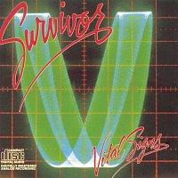 Survivor – Vital Signs