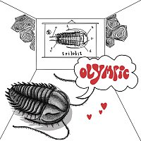 Olympic – Trilobit