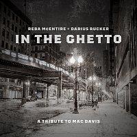 Reba McEntire, Darius Rucker – In The Ghetto