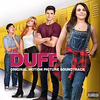 Různí interpreti – The Duff [(Original Motion Picture Soundtrack)]