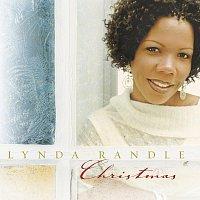 Lynda Randle – Lynda Randle Christmas