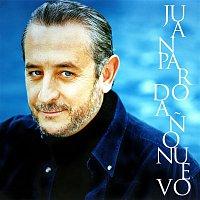 Juan Pardo – Ano Nuevo (Remastered)
