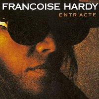 Francoise Hardy – Entr'Acte