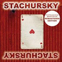 Stachursky – 1 [Remastered]