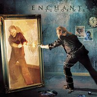 Enchant – Tug of War