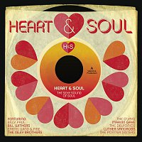 Bill Withers – Heart & Soul