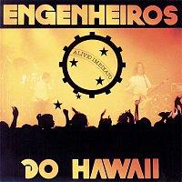 Engenheiros Do Hawaii – Alívio Imediato