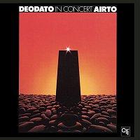 Airto, Deodato – In Concert