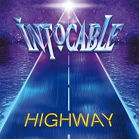 Intocable – Highway