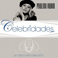Paulina Rubio – Celebridades