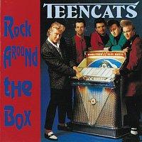 Teencats – Rock Around The Box