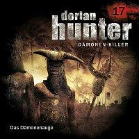 Dorian Hunter – 17: Das Damonenauge