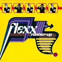 Flexx – Runner Up