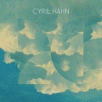 Cyril Hahn, Shy Girls – Perfect Form EP
