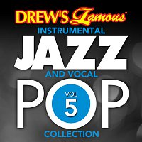 The Hit Crew – Drew's Famous Instrumental Jazz And Vocal Pop Collection [Vol. 5]