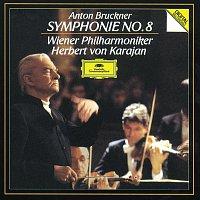 Wiener Philharmoniker, Herbert von Karajan – Bruckner: Symphony No.8
