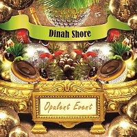 Dinah Shore, André Previn – Opulent Event