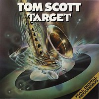 Tom Scott – Target