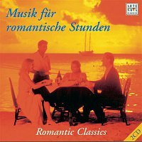 Samuel Friedmann – Musik fur romantische Stunden