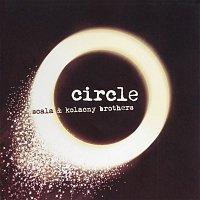 Scala & Kolacny Brothers – Circle