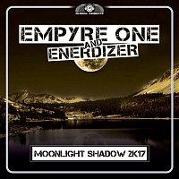 Empyre One, Enerdizer – Moonlight Shadow 2k17