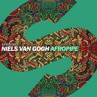 Niels van Gogh – Afropipe