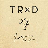 TRXD – Jealous (feat. Harper)