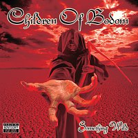Children of Bodom – Something Wild