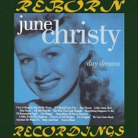 June Christy – Day Dreams (HD Remastered)