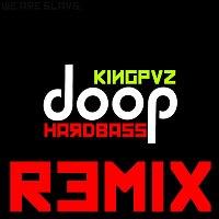 Kingpvz – Doop