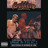 Sublime – 3 Ring Circus - Live At The Palace