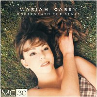 Mariah Carey – Underneath the Stars EP