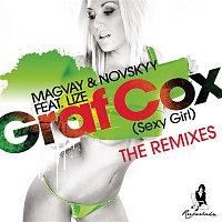 Magvay, Novskyy, Lize – Graf Cox (Sexy Girl)