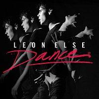 Leon Else – Dance
