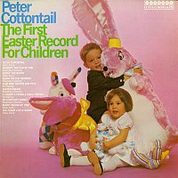 Gene Autry – Peter Cottontail - The First Easter Record For Children