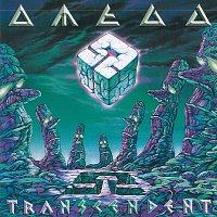 Omega – Transcendent CD