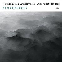 Tigran Hamasyan – Atmospheres