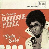 Pharoahe Monch – Body Baby [Explicit Version]