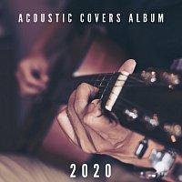 Různí interpreti – Acoustic Covers Album 2020