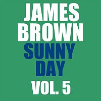 James Brown – Sunny Day Vol. 5