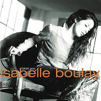 Isabelle Boulay – Fallait pas