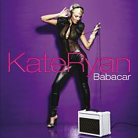 Kate Ryan – Kate Ryan - Babacar