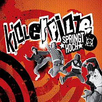 Killerpilze – Springt hoch [Digital Exclusive]